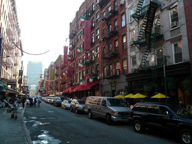 NYC 4-2010-0500 [640x480-1]