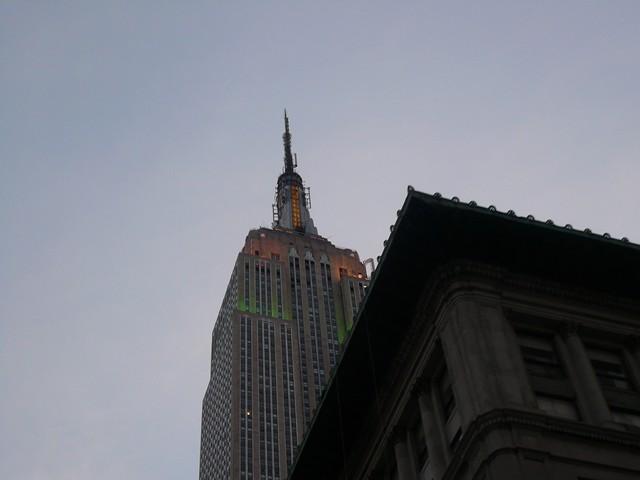 NYC 4-2010-0519 [640x480-1]