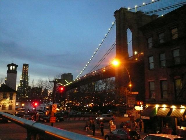 NYC 4-2010-0525 [640x480-1]