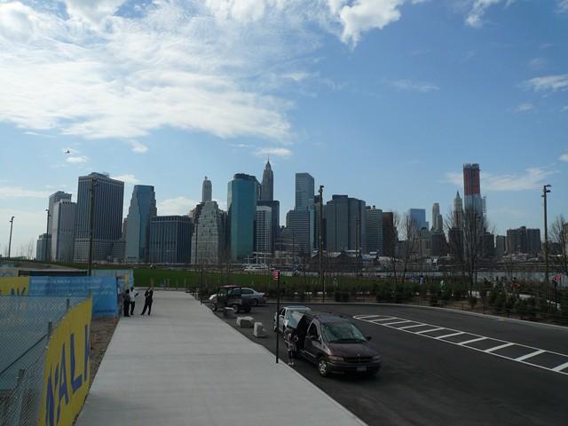 NYC 4-2010-0571 [640x480-1]