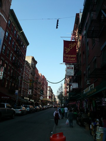 NYC 4-2010-0588 [640x480-1]