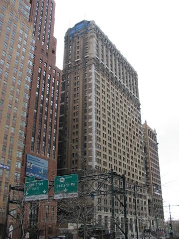 NYC 4-2010-0616 [640x480-1]
