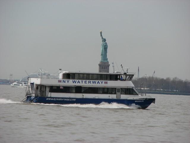 NYC 4-2010-0621 [640x480-1]