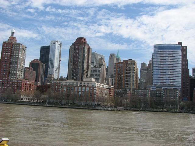 NYC 4-2010-0629 [640x480-1]