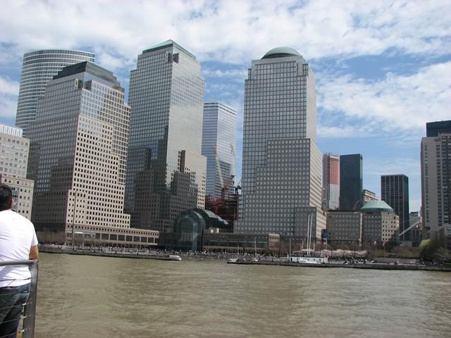 NYC 4-2010-0630 [640x480-1]