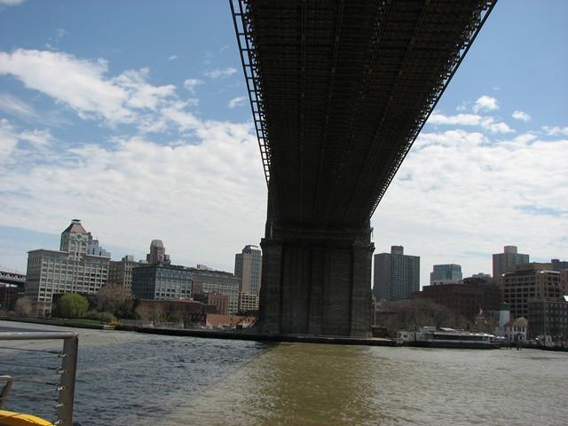 NYC 4-2010-0637 [640x480-1]