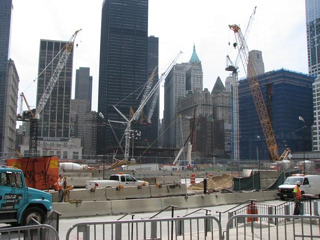 NYC 4-2010-0699 [640x480-1]