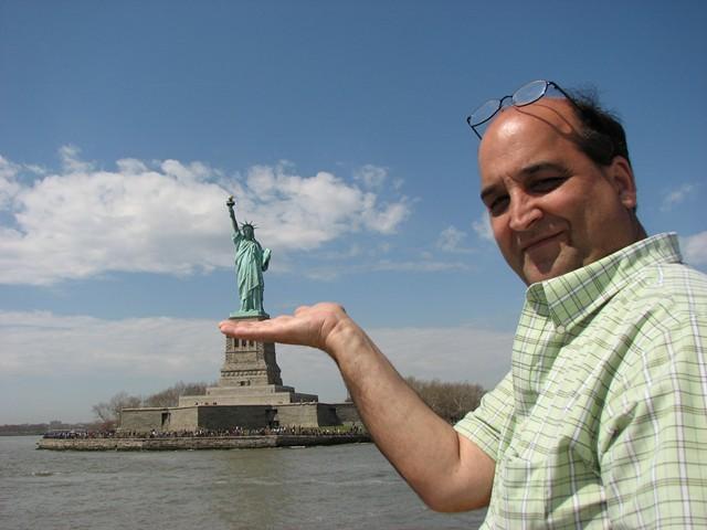 NYC 4-2010-0711 [640x480-1]