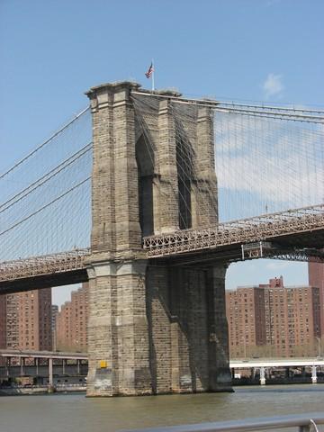 NYC 4-2010-0714 [640x480-1]