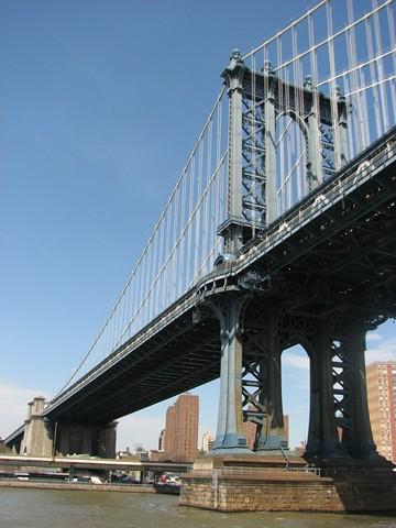 NYC 4-2010-0715 [640x480-1]