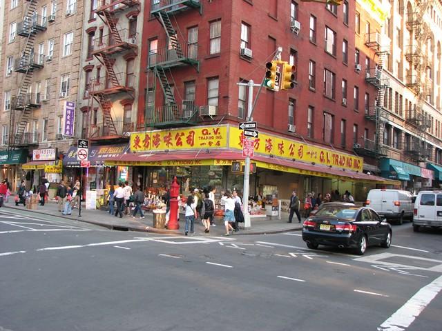 NYC 4-2010-0728 [640x480-1]