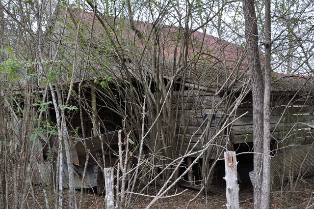 Old Alabama Farmhouse 06 [640x480]