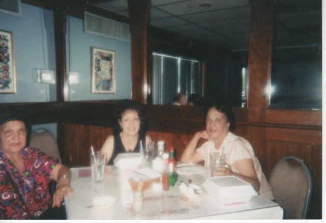 Pre-Katrina 03