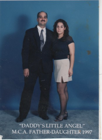 Pre-Katrina 05