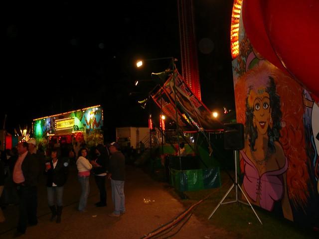 Washington Parish Fair 10-23-09        06