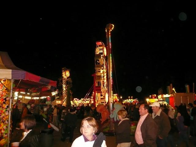 Washington Parish Fair 10-23-09        07
