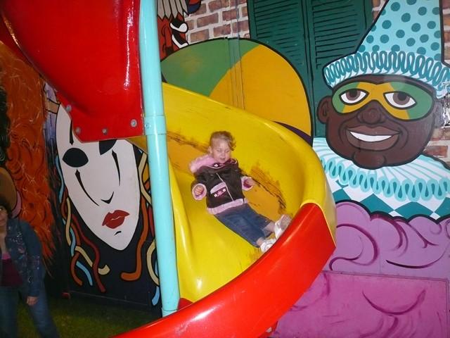 Washington Parish Fair 10-23-09        10