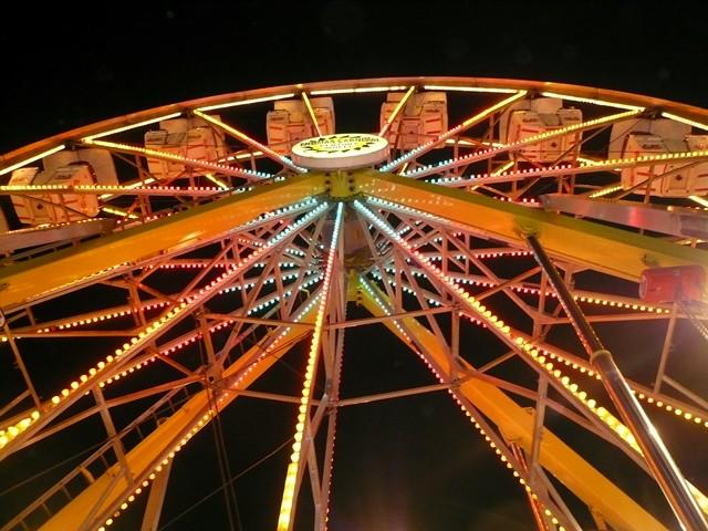 Washington Parish Fair 10-23-09        16