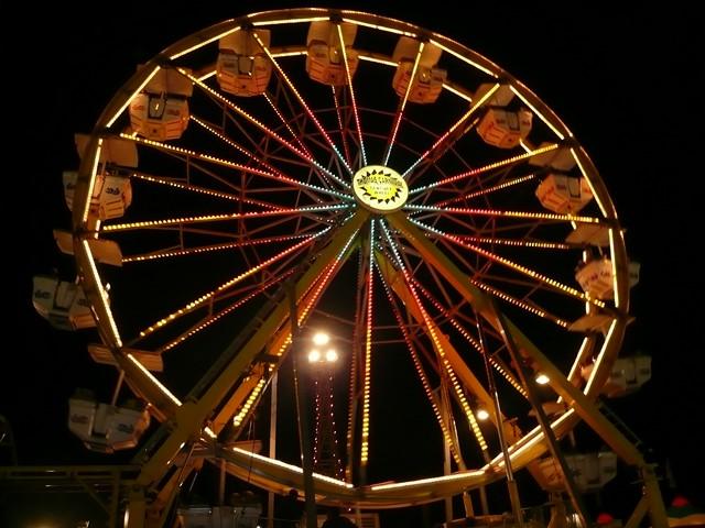Washington Parish Fair 10-23-09        17