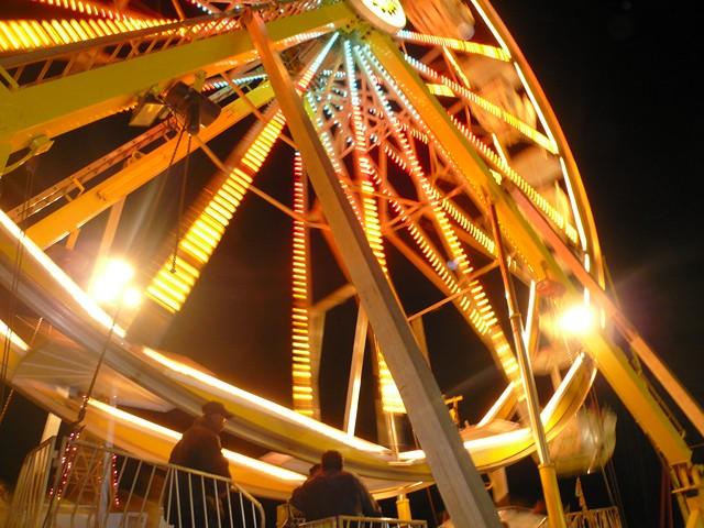 Washington Parish Fair 10-23-09        18