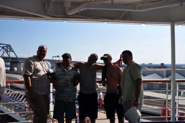 cruise 018