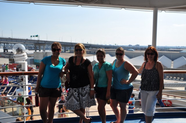 cruise 020