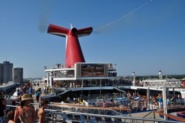 cruise 021