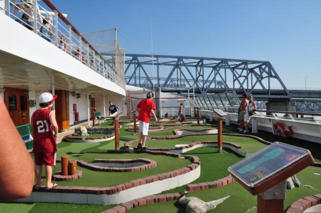 cruise 022