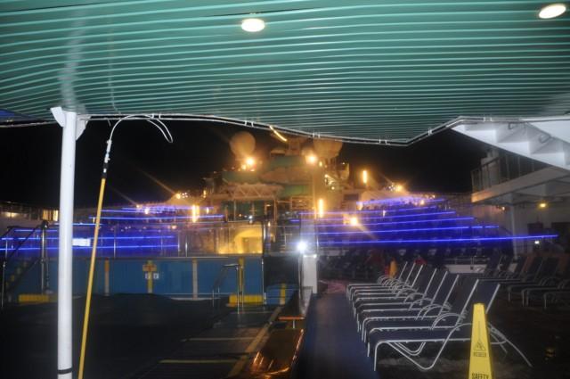 cruise 112