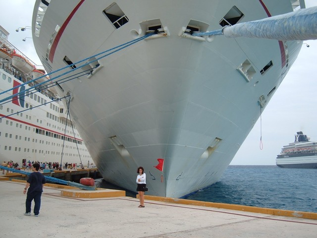 cruise 4-2005 010
