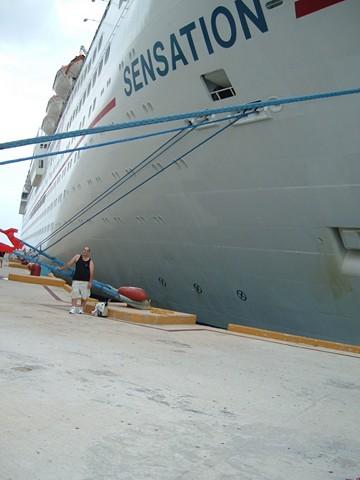 cruise 4-2005 011