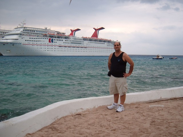 cruise 4-2005 067
