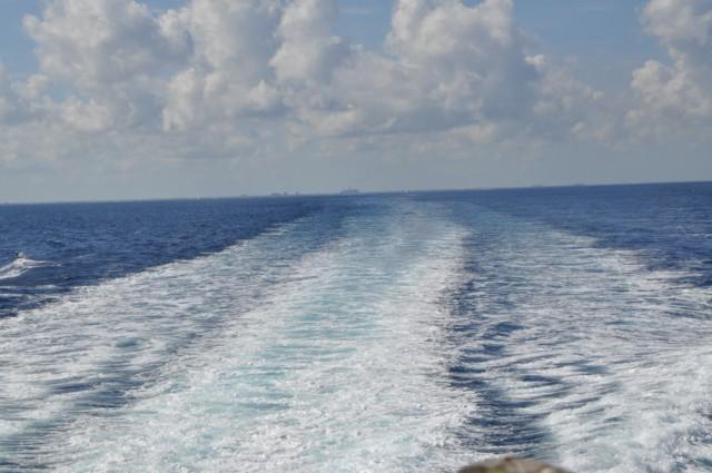 cruise 749