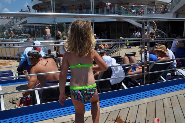 cruise 901