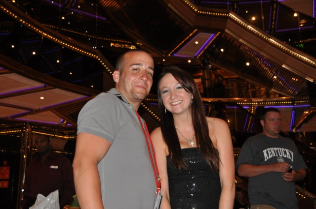 cruise 994