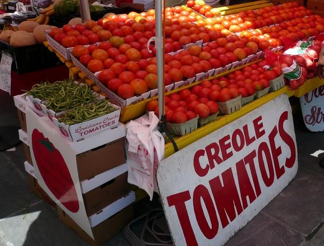 tomatoes_resize