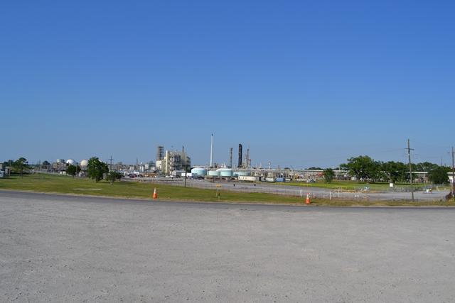 Bonnet-Carre-Spillway-5-18-2011-16