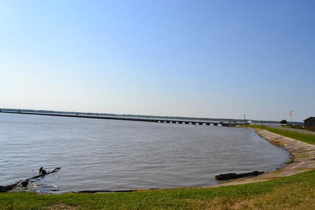Bonnet-Carre-Spillway-5-18-2011-17