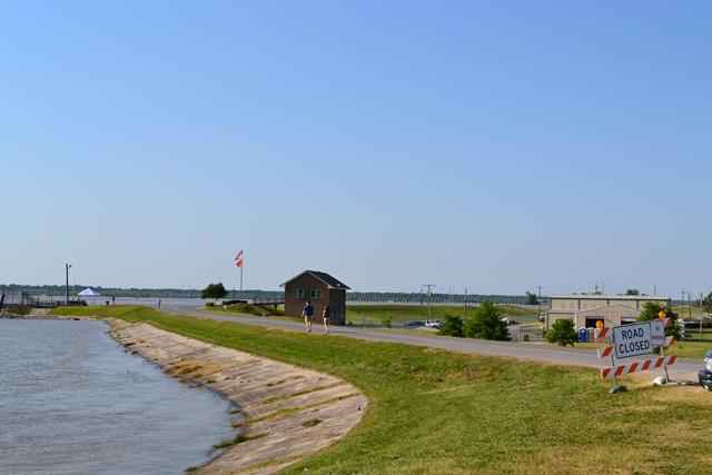 Bonnet-Carre-Spillway-5-18-2011-18