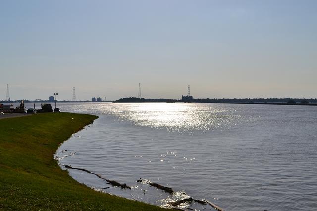 Bonnet-Carre-Spillway-5-18-2011-19