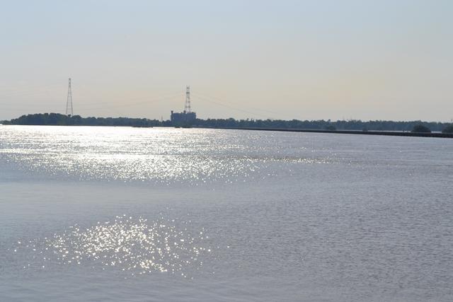 Bonnet-Carre-Spillway-5-18-2011-2
