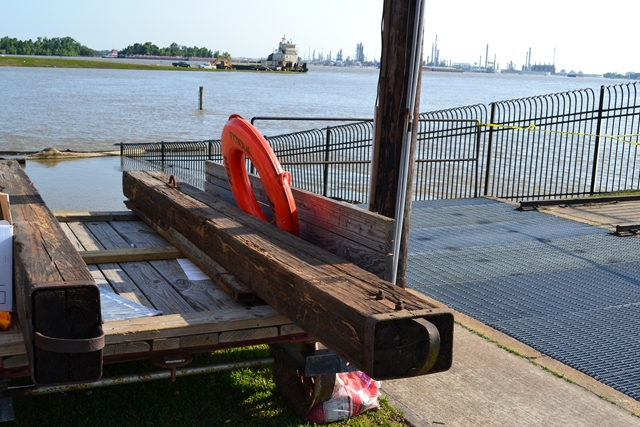 Bonnet-Carre-Spillway-5-18-2011-24