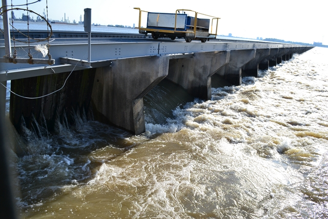 Bonnet-Carre-Spillway-5-18-2011-26