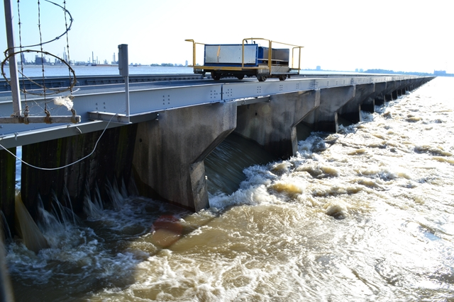 Bonnet-Carre-Spillway-5-18-2011-27