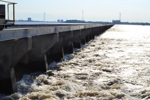 Bonnet-Carre-Spillway-5-18-2011-29