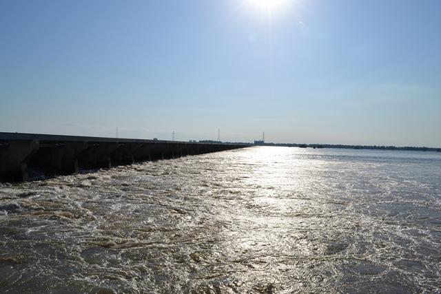 Bonnet-Carre-Spillway-5-18-2011-30