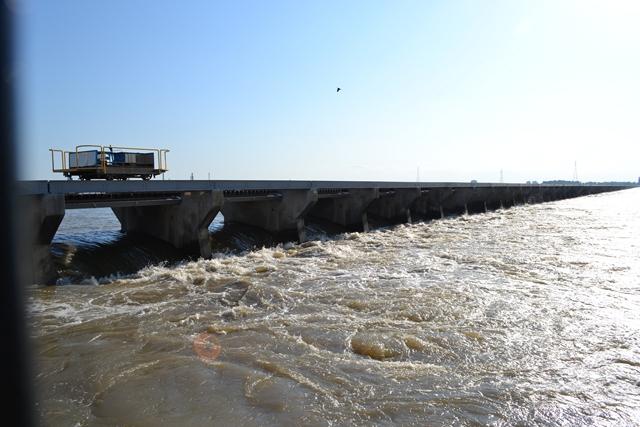 Bonnet-Carre-Spillway-5-18-2011-31