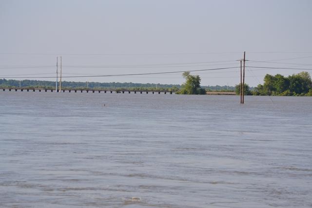 Bonnet-Carre-Spillway-5-18-2011-34