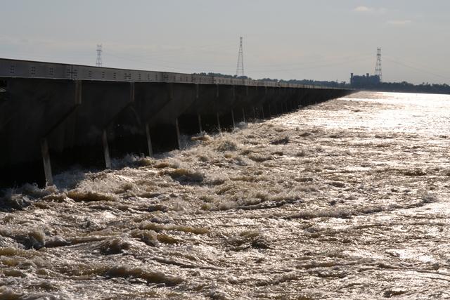 Bonnet-Carre-Spillway-5-18-2011-35