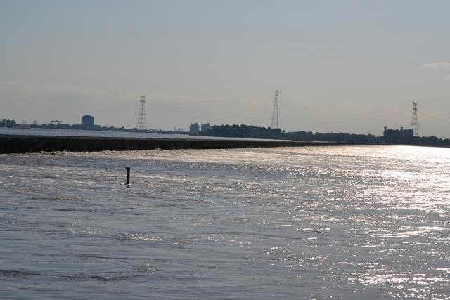 Bonnet-Carre-Spillway-5-18-2011-37